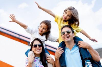 Avocat en droit de l'enfant à Aix-en-Provence