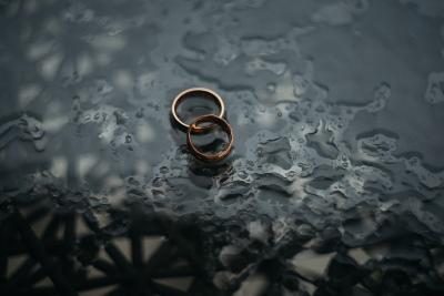 Avocat divorce à Aix-en-Provence