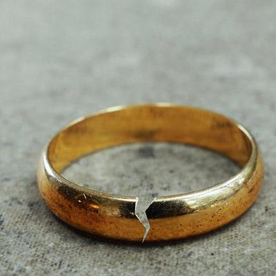 Avocat procédure de divorce Aix-en-Provence
