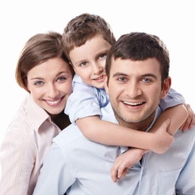 Droit de la famille à Aix-en-Provence